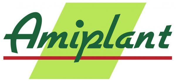 logo amiplant