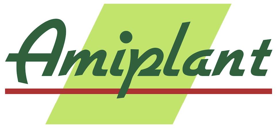 Amiplant